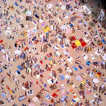 44_1oak_st_beach2.1