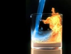 61428-waterfire
