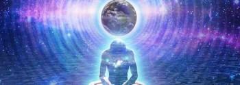 ConsciousnessCosmos-675x240