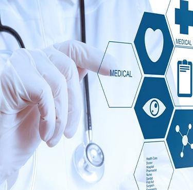 Mobatia-Health-Care-App21