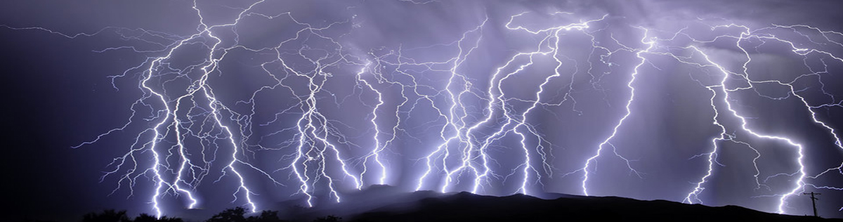 amazing-lightning-s
