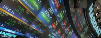 stockmarket022