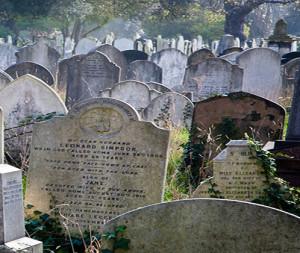 brompton-cemetery2